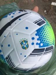 Bola oficial do brasileirão 2020 nova