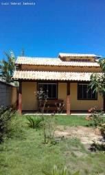Título do anúncio: Casa para Venda em Saquarema, Vilatur, 3 dormitórios, 1 suíte, 2 banheiros, 2 vagas