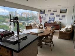 Título do anúncio: Apartamento 2 suites campo bela