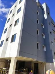 Título do anúncio: Apartamento à venda com 2 dormitórios em Letícia, Belo horizonte cod:5916