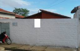 Vendo uma casa no Residencial Porto Alegre
