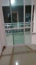 Título do anúncio: Aluguel apartamento absoluto do Imbuí