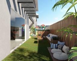 Título do anúncio: FLORIANóPOLIS - Apartamento Padrão - Ingleses do Rio Vermelho