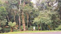 Terreno à venda, 1168 m² por R$ 430.000,00 - O Bosque - Gramado/RS