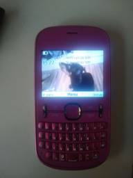 Nokia C3_00