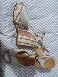 Sandalia bottero