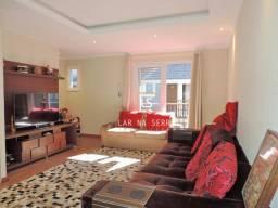 Casa com 4 dormitórios à venda, 95 m² por R$ 745.000,00 - Centro - Canela/RS