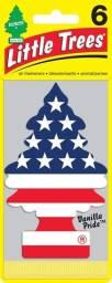 Título do anúncio: cheirinho / aromatizantes / little trees direto dos EUA