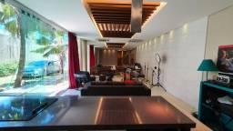 Título do anúncio: Casa duplex com 04 Suítes a venda