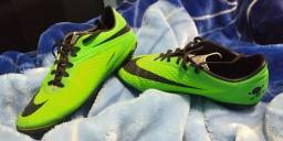 Chutei Nike