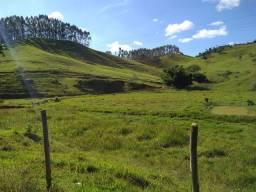 Fazenda Soledade