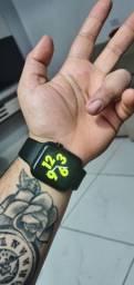 Smartwatch w46 180Reias