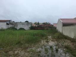 Ref 602 Vende-se excelente terreno na rua Londrina!!