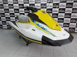 Título do anúncio: Jet Ski Yamaha Vx TR-1 com RiDE 2016 - Seminovo