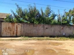 Título do anúncio: Terreno de 390m² no Jardim Uirapuru