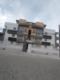 Apartamento com 3 Quartos Térreo com área Privativa