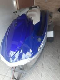 Jet ski vx 1100 oportunidade 29.000