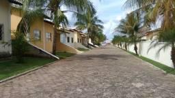 Título do anúncio: Casa para Venda em Caldas Novas, setor de mansões de aguas quentes, 4 dormitórios, 1 suíte