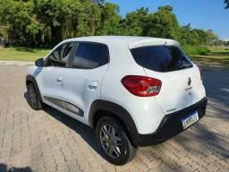 Vendo Renault Kwid Intense 19/20