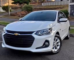 Título do anúncio: Chevrolet Onix LT4 2020