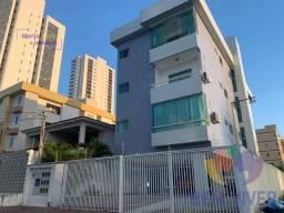 Apartamento no Universitário - Caruaru
