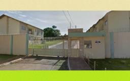 Cidade Ocidental (go): Apartamento jvkqn gqdor