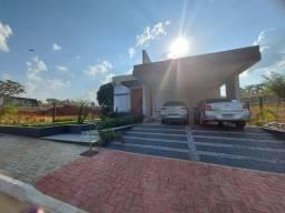 Título do anúncio: Casa à venda com 4 dormitórios em Novo santos dumont, Lagoa santa cod:2505