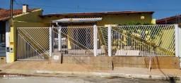 Título do anúncio: Casa Terrea com 3 quartos no Parque das Laranjeiras - Goiânia - GO