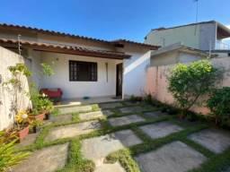 Ótima casa em Palmares Por 150MIL