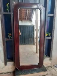 Espelho !!