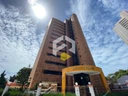Título do anúncio: Excelente apartamento projetado com150m2, 3 suítes bem pertinho do Shopping Iguatemi