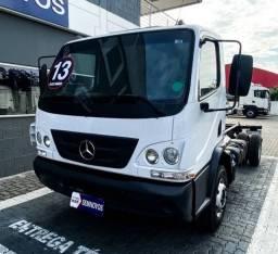 Título do anúncio: caminhão Scania 124 semi novos com parcelamentos acessível