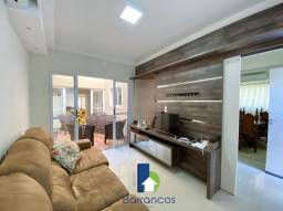 Título do anúncio: Casa de condomínio à venda com 4 dormitórios em Panorama, Araçatuba cod:331