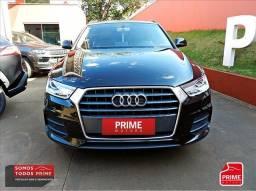 Audi q3 1.4 Tfsi Ambiente s Tronic