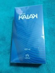 Título do anúncio: Desodorante Colônia Kaiak Masculino