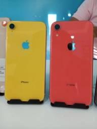 Iphone XR 64 GB e 128 GB