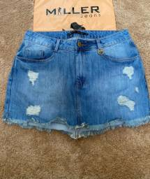Miller jeans