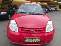 Título do anúncio: Ford ka 1.0