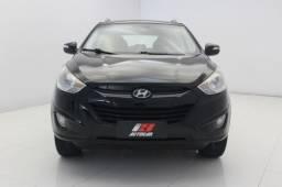 Hyundai ix35 automatica