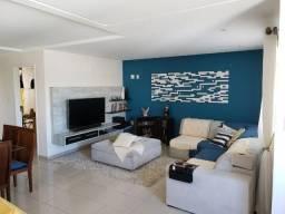 Título do anúncio: Casa para Venda em Macaé, Glória, 3 dormitórios, 3 suítes, 4 banheiros, 2 vagas