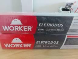 Eletrodo worker