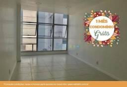 Sala para alugar, 28 m² - Centro - Niterói/RJ