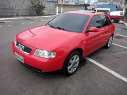 Título do anúncio: Audi a3 2004 turbo 180cv