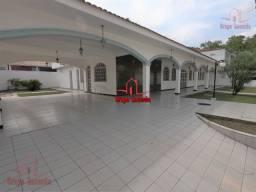 Casa Comercial para Locação Vieiralves