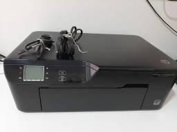 Impressora hp3525