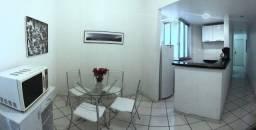 Título do anúncio: Ipanema_701_apartamento_1quarto
