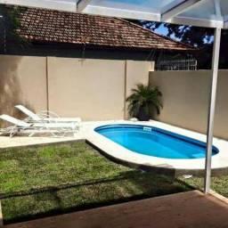 Materiais de construção e jardim no Brasil - Página 67  e8f1a39a57f