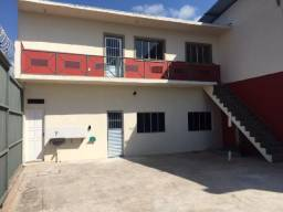 Galpão Serra Costa Dourada 450 m²