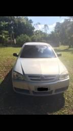 Vende-se Astra Sedan - 2004