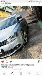 Jetta top whats 31992448704 - 2012